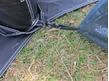 Kampa Rally AIR Pro 260/390 Inner Tent