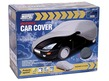 Maypole Breathable Water Resistant Car Covers