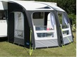 2017 Kampa Ace AIR 300 Caravan Awning
