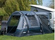 Westfield Travel Smart Hydra 300 Motorhome Awning - Low Top