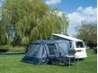 Westfield Travel Smart Hydra 300 AIRFrame Motorhome Awning High Top