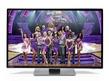 """Avtex L217DRS 21.5"""" LED HD TV / DVD / Satellite Combi"""