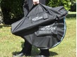 Maxview Precision 55cm Portable Satellite System
