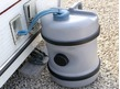 Waterhog 51Litre Fresh Water Carrier
