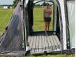 Outdoor Revolution Cosy Carpet 240 x 300cm