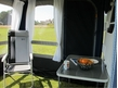 2015 Kampa Rally All Season 200 Caravan Awning