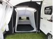 2018 Kampa Rally Pro 390 Caravan Awning