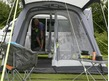 Kampa Travel Pod Motion AIR VW Campervan Awning