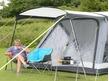 Kampa Travel Pod Motion AIR Canopy