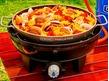 Cadac 36cm Paella Pan
