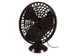 "Streetwize 12v 5""  Oscillating Plastic Car Fan"