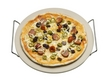 Cadac Pizza Stone 33cm