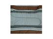 Lakeside Coniston 60oz Kingsize Sleeping Bag