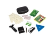 Ring Glovebox Travel Kit