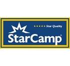 Starcamp