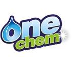 One-Chem