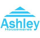 Ashley Housewares